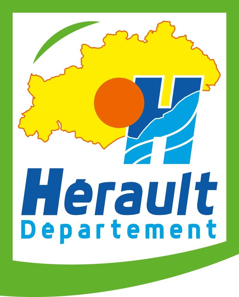 Certification ISO 9001 Hérault
