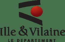 Certification ISO 14001 Ille et Vilaine 35