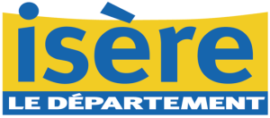 Certification EN 9100 Isère - 38