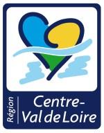 Certification ISO 9001 Centre Val de Loire