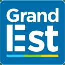 Certification ISO 45001 Grand Est
