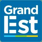 Consultant Environnement Grand Est