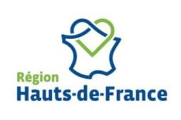 Certification ISO 9001 Hauts de France