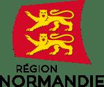 Certification ISO 14001 Normandie