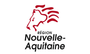 Certification ISO 9001 Nouvelle Aquitaine