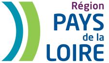 Certification ISo 14001 Pays de la Loire