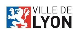 Certification ISO27001 à Lyon
