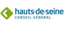 certification EN 9100 Hauts de Seine 92
