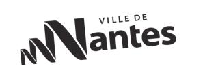 Certification ISO 14001 Nantes