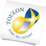 Accompagnement Qualiopi Toulon