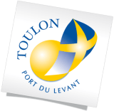 Conseil en Environnement Toulon