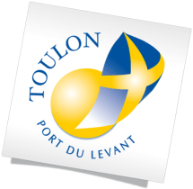 Certification ISO 45001 Toulon