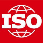 Certification ISO 27001 à grenoble