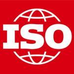 Certification ISO 27001 Lyon et sa périphérie