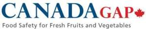 CanadaGAP is a food safety program for companies that produce and handle fruits and vegetables.