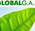 GlobalG.A.P. is a GFSI certification for farms.