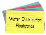 Flashcards - General Knowledge
