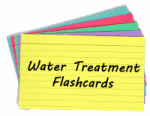 Flashcards - Glossary of Terms