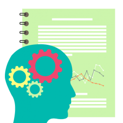 Fast certified translation of psychological evaluation for immigration