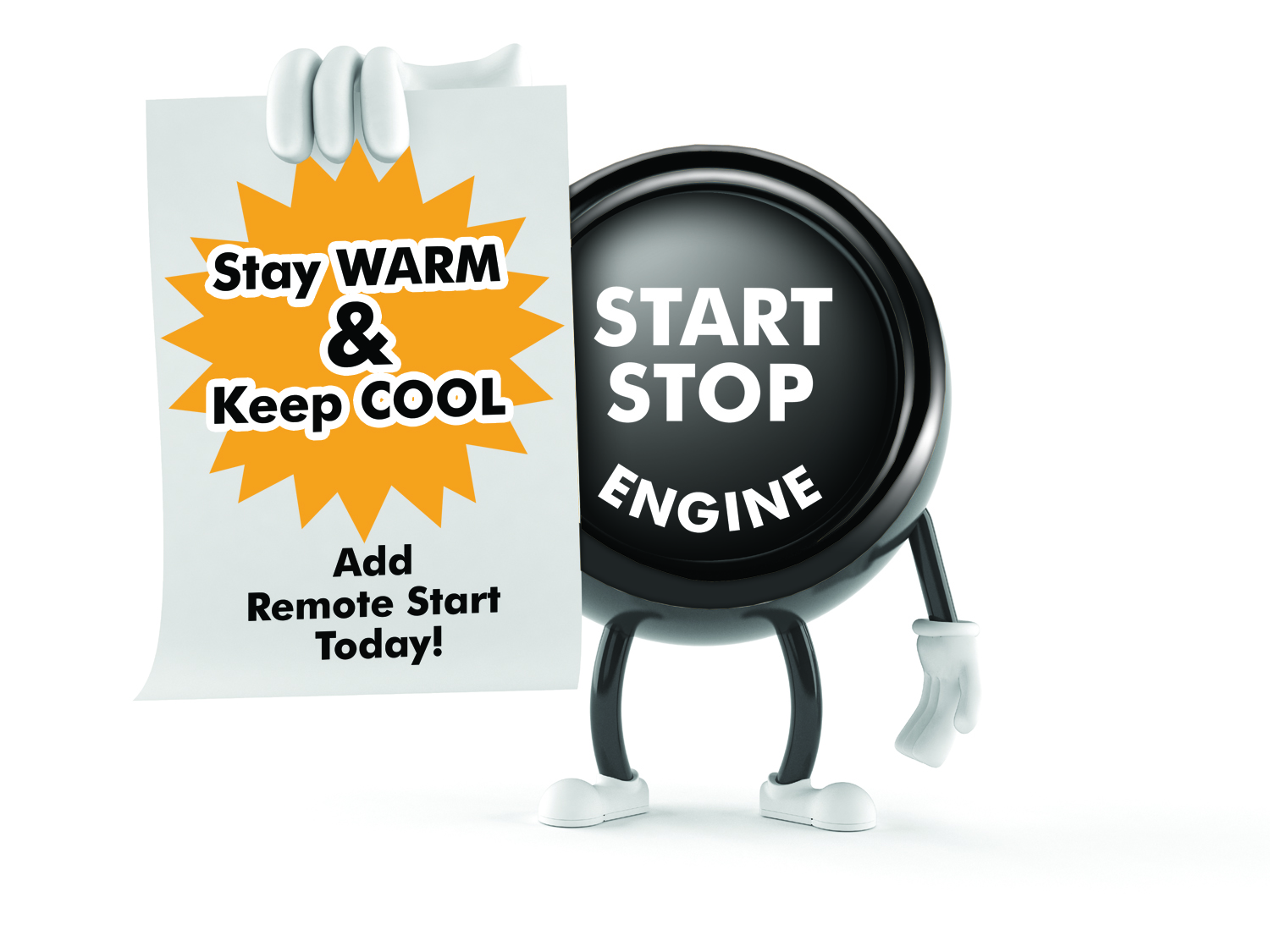 Compustar Pro Remote Starters Security Systems How Do I Hook Up The Entry Feature Of A Start Unit In