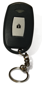 Viper PKE RFID Proximity Keyless Entry System - Driven Audio, Abbotsford, BC