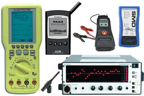 Car Audio Installation | Abbotsford, Chilliwack, Maple Ridge