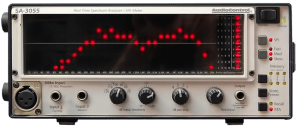 Intro To The Driven Audio 3 Stage Audio Upgrade Process