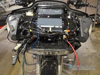 2015-Harley-Road-Glide-Audio-Upgrade-3 Harley Davidson Remote Starter Diagram on