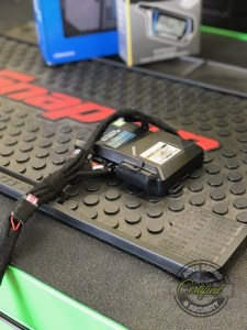 Certified Autosound Remote Starters