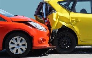 Collision Avoidance