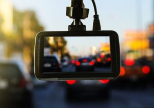 Cheap Dash Camera