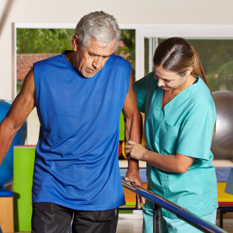 home care Snellville, home care Lilburn, home care Lawrenceville