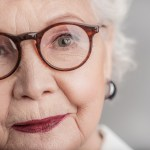 Home Care in Dacula GA: Home Care Helps Seniors Avoid Isolation