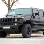 7 Tips From A Hummer Parts Guy Car Repair Informatio
