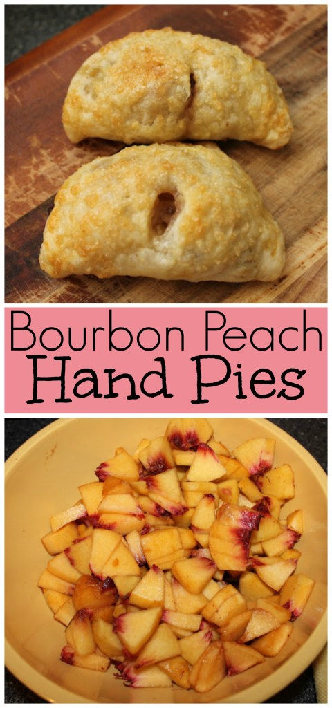 bourbon-peach-hand-pies