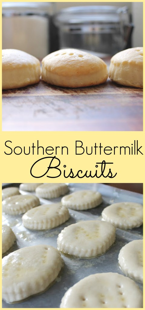 southern-buttermilk-biscuits