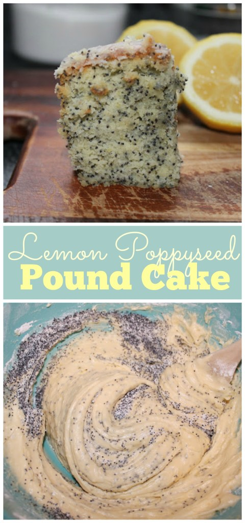 lemon-poppyseed-pound-cake