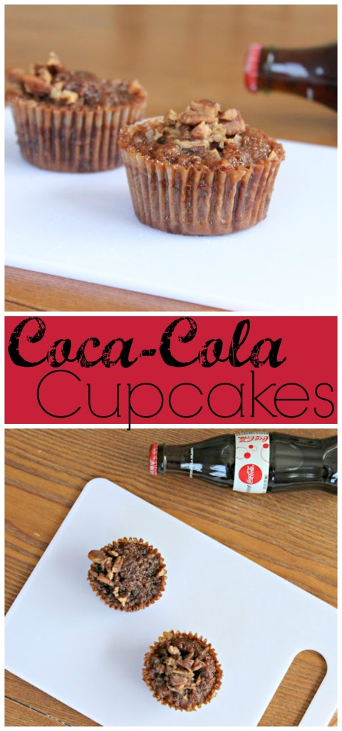 cocacola-cupcakes