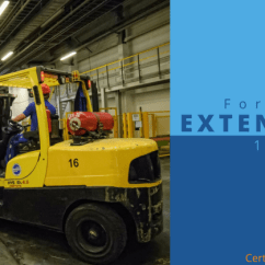 4 Prong Forklift Pioneer Deh X6900bt Wiring Diagram Everything You Need To Know About Extensions Certifyme Net 101