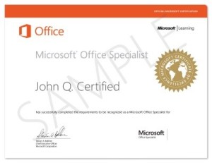 ms_office_specialist
