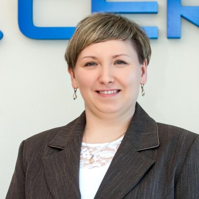 Marzena Gorzycka-Szuba