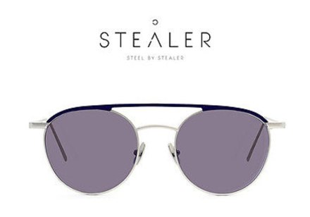 Cervantes Opticas - Stealer