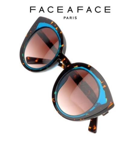 180409-cervantes-opticas-face-a-face-04