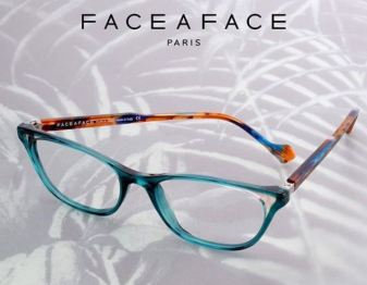 180409-cervantes-opticas-face-a-face-07