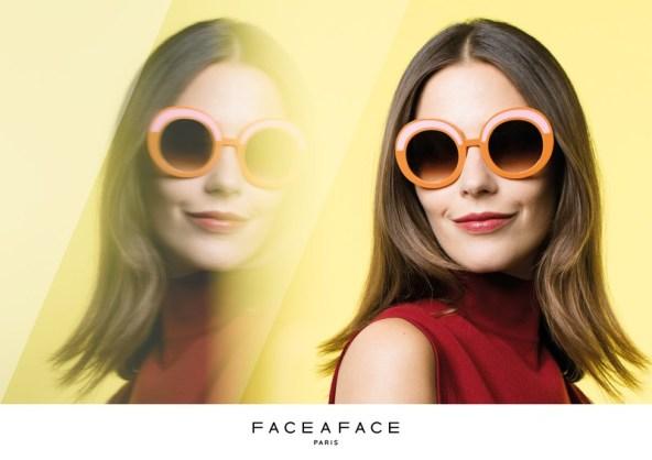 180409-cervantes-opticas-face-a-face-08