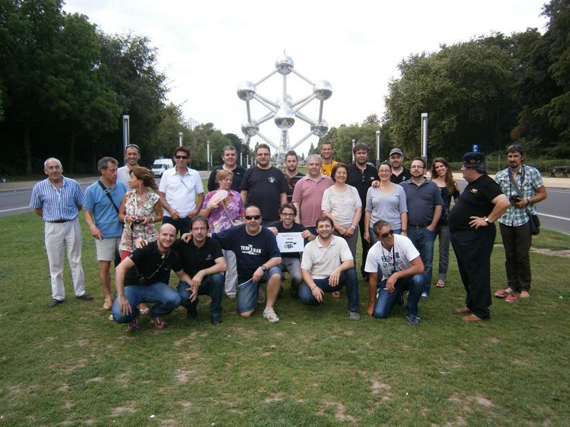grupo2011