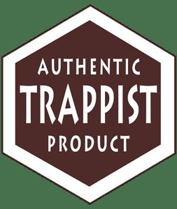trapense