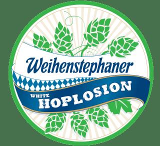 Hoplosion