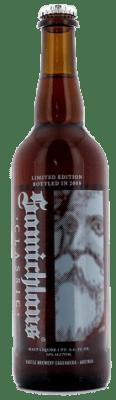 samichlaus classic 75cl cantina della birra