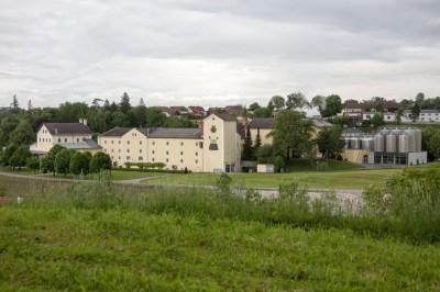 SchlossEggenberg
